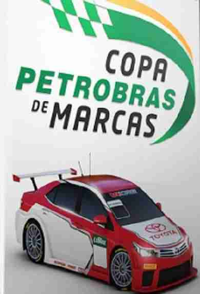 Descargar Copa Petrobras de Marcas [MULTI4][HI2U] por Torrent